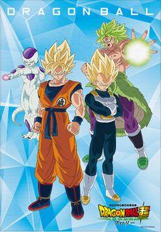 Dragon Ball Gt, Manga Anime, Db Z, Epic Characters, Son Goku, Animes Wallpapers, Animation, Fan Art, Cyber Monday