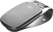 ♥ Jabra Drive Bluetooth Speakerphone changed my life!