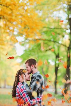 Jackie Zurfluh Photography | Couples Session | Fall Session | Fine Art Photography | Spokane Photographer