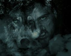 #Formy #Wolf #Angry