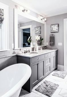 Grey white bathroom ideas white and gray bathroom ideas best grey bathrooms images on modern bathroom