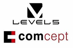 Level-5 acquires Keiji Inafunes company Comcept