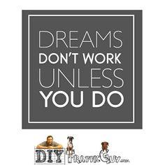 Keep Hustling!   #diytrafficguy #morning #qotd #motivationalquotes #instaquote #seizetheday #certifiedlifecoach #dailyaffirmation #doer #makeithappen #motivational #succeed #mindset #hustle #grind #beautiful #moneymaker #success #determination  #inspiration #quotes #lifestyle #millionaire #businesswoman #entrepreneur #businessmindset101 #happiness #fff