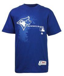 Toronto Blue Jays Toronto Blue Jays, Athletes, Sports, Mens Tops, T Shirt, Fashion, Hs Sports, Supreme T Shirt, Moda