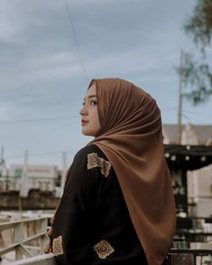 Hijab Chic, Bodycon Dress, Sexy, Quotes, Instagram, Dresses, Quotations, Vestidos, Body Con