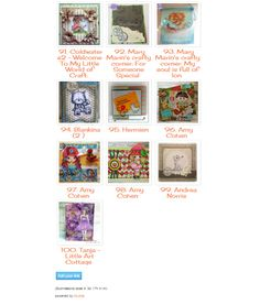 Craft Blogs, My World, Diy Crafts, Frame, Party, Baby Boy Sweater, Bebe, Parties, Diy Home Crafts