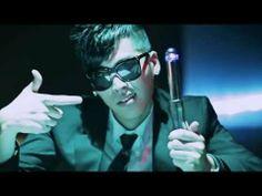 M.I.B - Men In Black MV