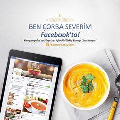 En güzel mutfak paylaşımları için kanalımıza abone olunuz. http://www.kadinika.com Ben Çorba Severim Instagram'da! Çorba tarifleri pratik bilgiler eğlenceli yarışmalar ve sürpriz ödüller için bizi Instagram'da da takip edebilirsiniz!  #bencorbaseverim #tarif#recipe #mutfak#mutfakgram#çorba#soup #food #yum#instafood#yummy #instagood #tasty#foodie#delicious #foodpic #foodgasm