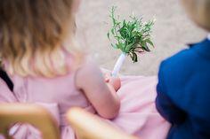 Wedding of Stacey & Ryan 2016| Dream Occasions Photo by @Contrejourphoto Flowers @jadesflowerdes