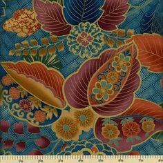 http://ep.yimg.com/ay/yhst-132146841436290/sayomi-cotton-fabric-oasis-gold-k7126-457-2.jpg
