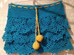 Girl Skirt by KCWL on Etsy, $3.99