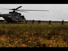 Russian Military Power 2014 - http://bestnewsarchive.ca/russian-military-power-2014/