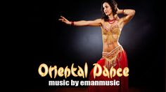 "''Oriental Dance"" an oriental track featuring saz and mandolins, ney flute, harmonika, violins section and uplifting ethnic percussion grooves. Magic bright colors of orient, ethno sound in this positive good mood music. Well suited for a dance party in the eastern style and traveling videos, documentary, TV, commercials, advertising projects etc."