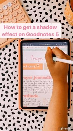 Life Hacks For School, School Study Tips, College Notes, School Notes, Study Planner, Color Coding Planner, Ipad Hacks, School Organization Notes, Bullet Journal Writing