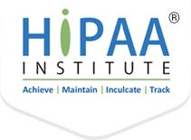 Certificate of data destruction for hipaa compliance requirements hipaa training certification and compliance training online yelopaper Gallery