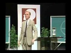 Bob Proctor - How to Think Right and keep Negativity Away - Law of Attraction Video - YouTube