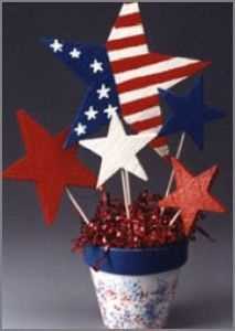 Over 35 Patriotic Party Ideas! Crafts, DIY Decorations, fun food treats and Recipes. Perfect for Memorial Day, Fourth of July and Labor day fun or summer fun – www.kidfriendlyth… Source by itsjuststupid Fourth Of July Decor, 4th Of July Celebration, 4th Of July Decorations, 4th Of July Party, July 4th, Memorial Day Decorations, 4th Of July Ideas, Independence Day Decoration, Camping Decorations