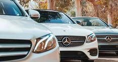#importacaoveiculos Importação de Veículos Mercedes-Benz - nationalsiblingsday,e400,e300: Pro Imports Motors - Importação… #importacaocarro