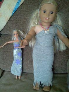Diy doll clothes. DIY Doll Clothes. diy dolls.  #diy-doll-clothes #diy-doll #diy doll #diy doll clothes #diy-doll-dress #diy doll dress
