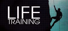 . Free Training