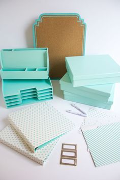 7 Simple Steps to Organizing Your Paper Clutter! 2019 Office by Martha Stewart storage products get them at Staples! The post 7 Simple Steps to Organizing Your Paper Clutter! 2019 appeared first on Paper ideas.