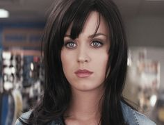 Katy Perry Part of my song
