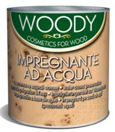 VIP WOODY IMPREGNANTE PROTETTIVO OPACO TRASPARENTE AD ACQUA ML. 500 INCOLORE https://www.chiaradecaria.it/it/impregnante-per-legno/21628-vip-woody-impregnante-protettivo-opaco-trasparente-ad-acqua-ml-500-incolore-8033972943152.html