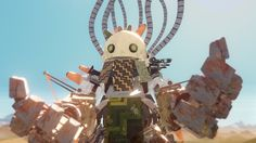"""Interface """"The Unlikely Hero"""" (Director's Cut) on Vimeo Daydream, Hero, Animation, Projects, Short Films, Cgi, Motion Graphics, Movie, Videos"""