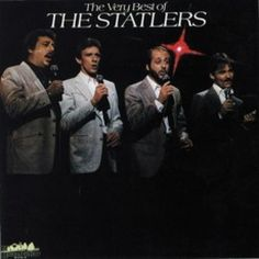 The Very Best Of The Statlers