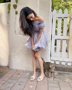 Indian Bollywood Actors, Bollywood Stars, Bollywood Fashion, Bollywood Actress, Indian Celebrities, Bollywood Celebrities, Indian Actress Hot Pics, Indian Actresses, Celebrity Photos