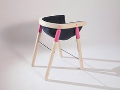 http://www.yankodesign.com/2015/06/23/sensory-seating-for-kids/