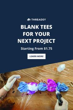 Tie Dye Crafts, Diy Crafts To Do, Diy Crafts Hacks, Diy Arts And Crafts, Creative Crafts, Diy Tie Dye Designs, Diy Tie Dye Techniques, Sharpie Tie Dye, Diy Tie Dye Shirts