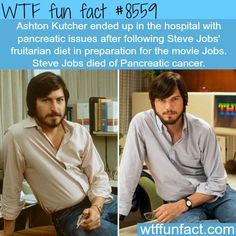WTF Fun Facts is updated daily with interesting & funny random facts. We post about health, celebs/people, places, animals, history information and much more. New facts all day - every day! Creepy Facts, Wtf Fun Facts, Funny Facts, Funny Memes, Random Facts, Strange Facts, Random Things, Epic Facts, Truck Memes