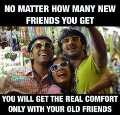 Ni bilkul b ni meri new pyaari best friend sb se achii h. Movie Quotes, True Quotes, Funny Quotes, Crazy Friends, True Friends, Delete Quotes, Studying Funny, Dear Best Friend, Besties Quotes