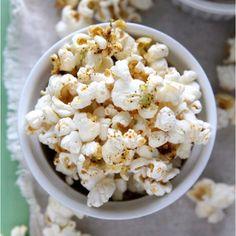 ... popcorn on Pinterest   Gourmet popcorn, Popcorn machines and Popcorn