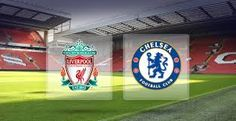 Liverpool vs Chelsea: Lunch-Time Showdown at Anfield http://thefootballworld.com/liverpool-vs-chelsea-lunch-time-showdown-at-anfield/