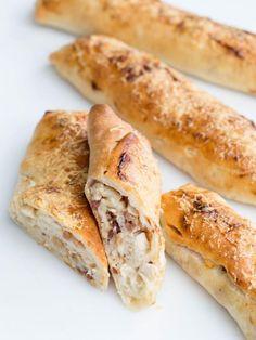 Chicken Bake, Inspired By Costco Recipe