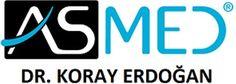 640x228 asmed-logo