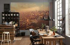 Binnenkijken 1or2 Cafe : Die 25 besten bilder von cute kitchen in 2019 home kitchens