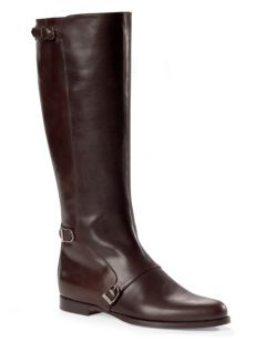 laila riding boot
