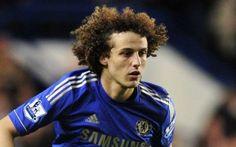 David Luiz Al PSG (Cifra Folle!) Movimenta il Mercato Dei Difensori. Anche un'Italiana Interessata #davidluiz #psg #alex #marquinhos
