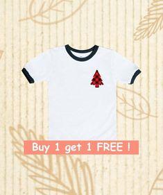 Batman Aa Shirt S Five Against One Adult Ringer T