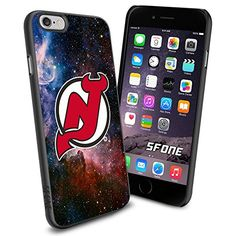 New Jersey Devils Nebula #1786 Hockey iPhone 6 (4.7) Case Protection Scratch Proof Soft Case Cover Protector SURIYAN http://www.amazon.com/dp/B00WPVD4UA/ref=cm_sw_r_pi_dp_Iq8yvb10ZK77F