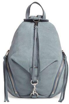 c865a1229 90 Best Trendy Backpacks! images in 2018 | Trendy backpacks, Black ...