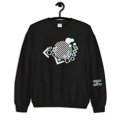 Streetwear brand that provides simple prints, hoodies, t-shirts and other clothings. Simple isn't boring. Print on demand clothes. Simple Prints, Hoodies, Sweatshirts, Streetwear Brands, Street Wear, Sweaters, T Shirt, Clothes, Fashion