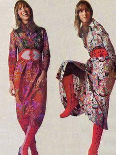 shelley duvall fashion 70s