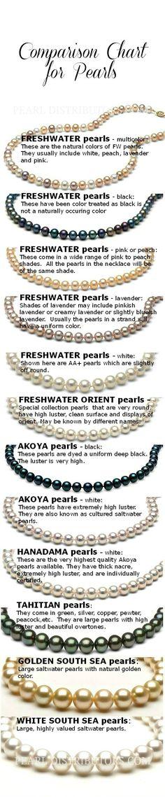Jewellery #1491580 | Weddbook