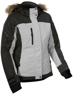0e28a5c048b 47 Best Women s Snowmobile Clothing at Up North Sports images ...