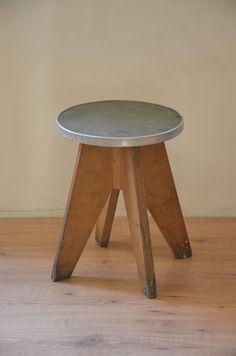 Petite Table Vintage   eBay