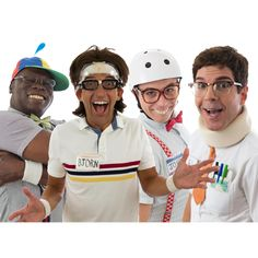 The Spazmatics with: DJ ManCat. Tickets available for Friday October 4, 2013 @ 8:30 P.M.